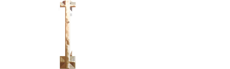 New Echelon